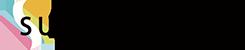 スミス通商株式会社 | ネズミ粘着シートピッタンコ|潤滑剤パールルール|三重県伊賀市