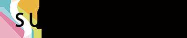 スミス通商株式会社   ネズミ粘着シートピッタンコ 潤滑剤パールルール 三重県伊賀市